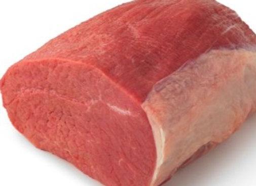 Eye Round Roast Beef      3 Pounds