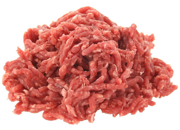 2 Lbs. 90% Lean Ground Beef
