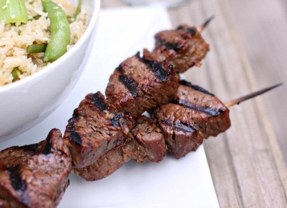 Barbecue Favorites Bundle