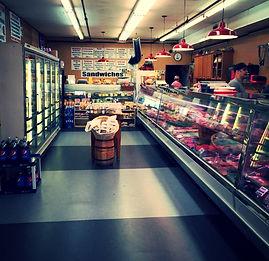 Marino & Son Meats, 3 generations of Butchers, Centereach NY