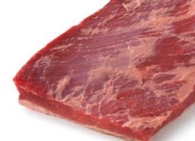 First Cut Beef Brisket  4 pounds