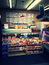 Marino & Son Meats Sandwich Shop Centereach NY