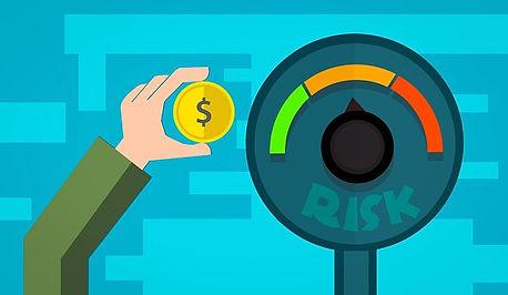 investing-4013413__340.jpg