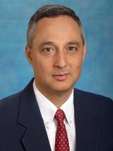 Sinai Bareket - Managing Partner