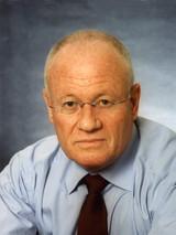 Danny Yatom - Chairman