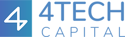 4Tech Captal Logo