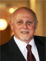 Felix Zilberstein - Managing Partner