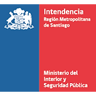 isologo-Intendencia-RM-01.png