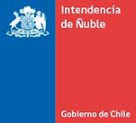 logo-intendencia-nuble.png