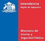 I_valparaiso.jpg