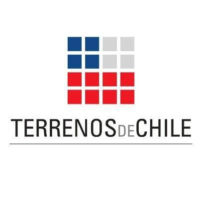 Terrenos de Chile.jpg