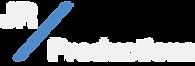 JR logo - licht.png