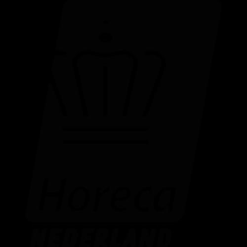 Koninklijke Horeca Nederland.png
