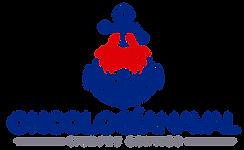 ONCOLOGÍA_NAVAL_Logo-curvas-color.png