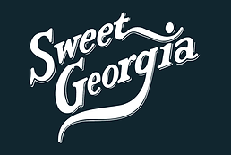 sweet georgia logo.png