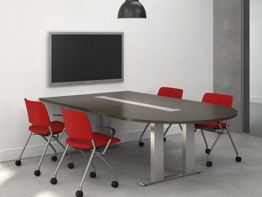 Tailgate Collaborative Table