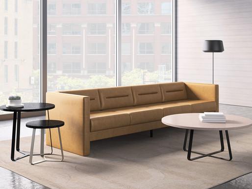 Tellaro Lounge
