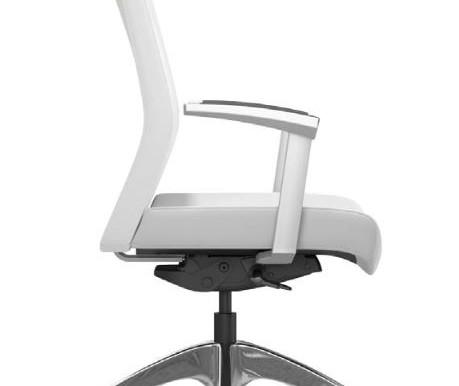 Highmark's New Revel chair