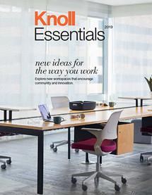 knoll-essentials-2019-catalog-thumb.jpg