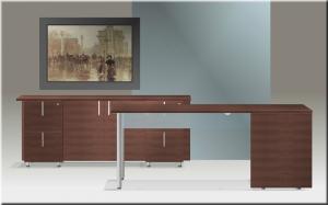 HPFI-Vision_Desk-300x187.png