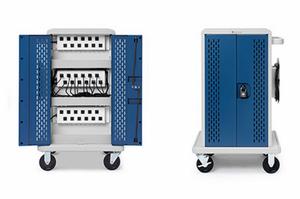 Bretford-Core36M-Cart-500x333.png