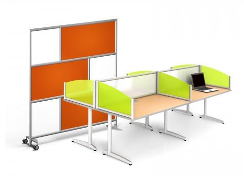 symmetry-desk-dividers-500x360.jpg