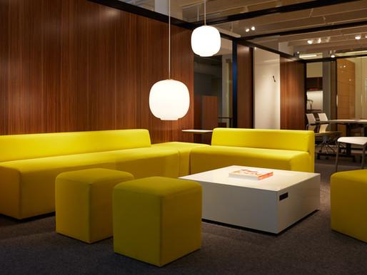 k.™ lounge