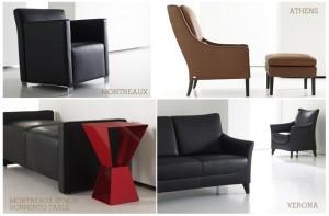 Paul-Brayton-Lounge-Series1-300x197.jpg