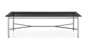 keilhauer-boxcar_table-300x155.jpg