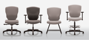 United-Chair-Sensato-Series-300x136.png