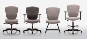United-Chair-Sensato-Series-300x136.png