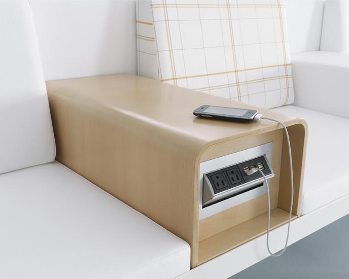 loewenstein-banda-technology-lounge.jpg