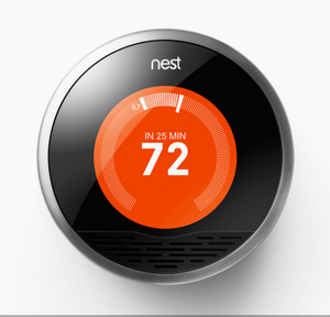 Internet-of-Things-Nest-500x481.png