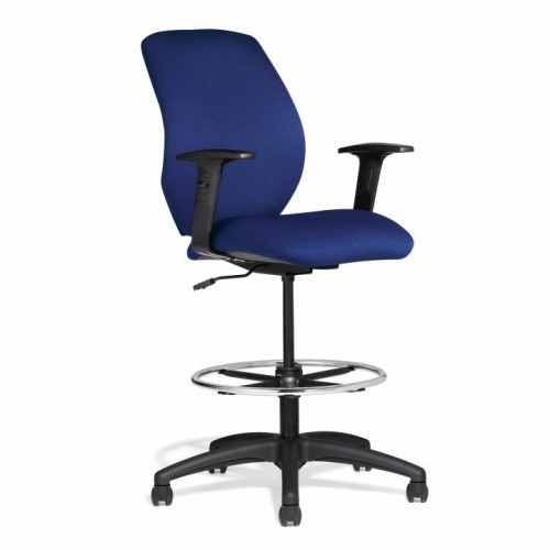 allseating-chiroform-ultra-stool-midback-500x500.jpg