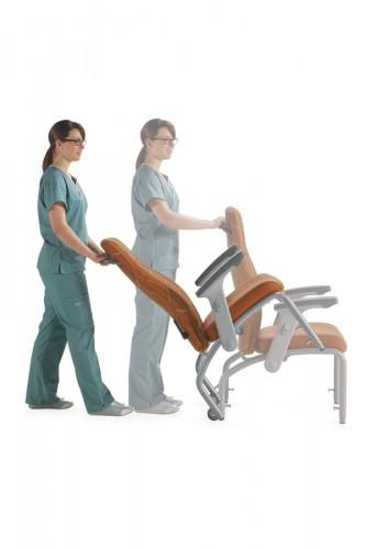 Nourish-Patient-Chair-GlobalCare-333x500.jpg