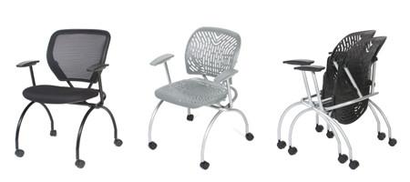 AIS-Jiggy-flip-seat-chair.jpg