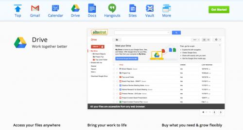 Google-Drive-500x269.png