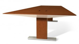 CCN-Aero-Conference-Table-300x167.jpg