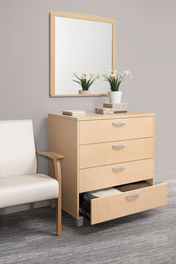 Aldon-GlobalCare-Personal-Room-Furniture-3.jpg