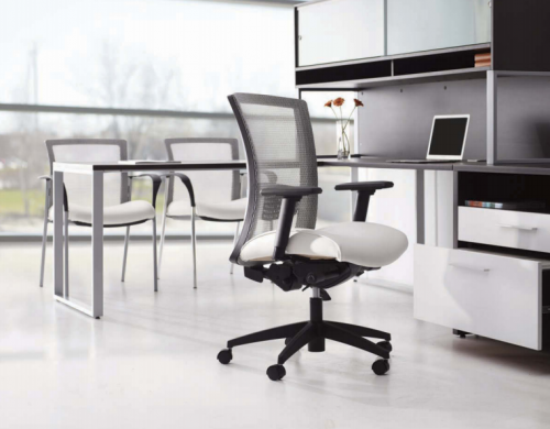 Global-Vion-Office-Chair-500x390.png
