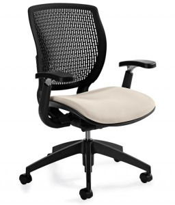 Globals-Roma-Chair-Gets-Upgraded-256x300.jpg