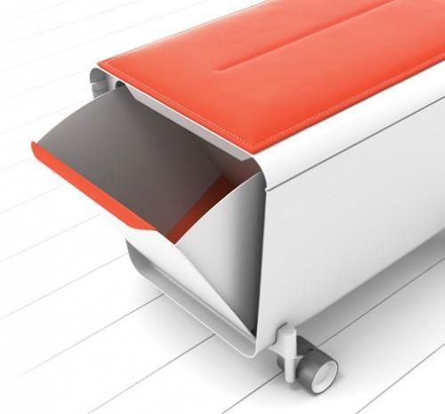 ebb-mobile-bin2-500x465.jpg