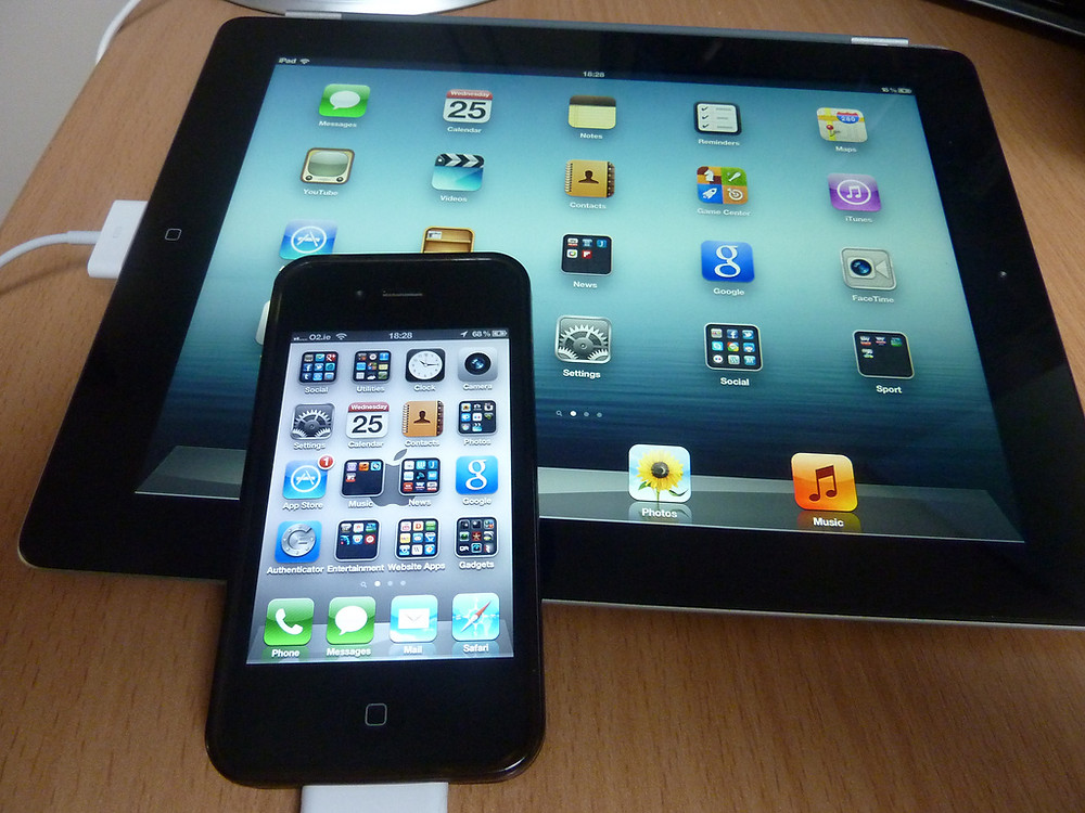 ipad_and_iphone.jpg