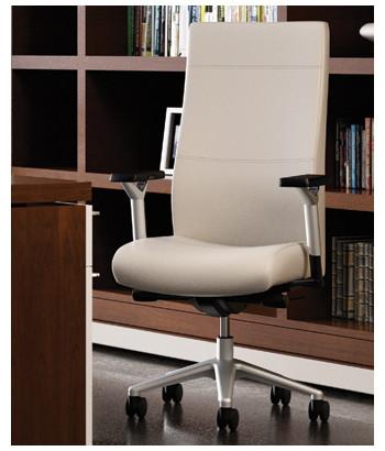 Sit-On-It-prava_highback.jpg