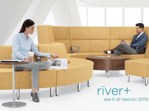 River from Global
