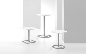 Roco Tables from Loewenstein