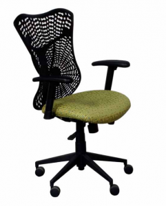 HPFI_Charlotte_Office_Chair-241x300.png