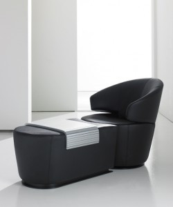 Paul-Brayton-Designs-Portofino-1-250x300.jpg