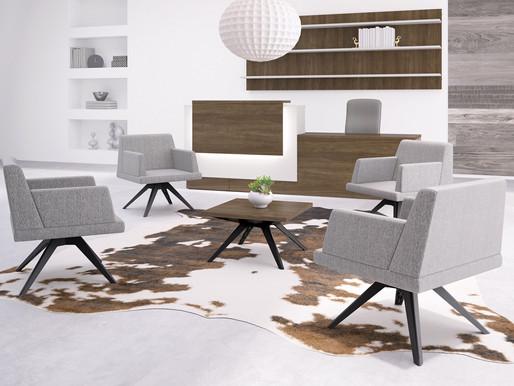 Farrah Lounge Collection