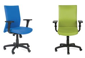 AIS-Harper_Office-Chair-300x206.png